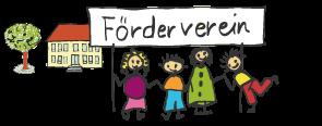 Förderverein Grundschule Wössingen